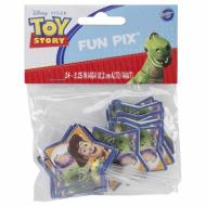 Pix-Toy Story-24pk/3.25' (Discontinued)