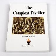 The Compleat Distiller - Nixon/Mccaw