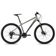 Norco Storm 7.2 XS (Charcoal/Green/Grey)