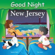 Childrens' Book Good Night