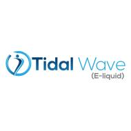 Tidal Wave 30ml