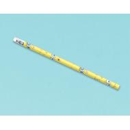 Pencils-SpongeBob-12pk
