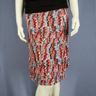 Melika City Skirt