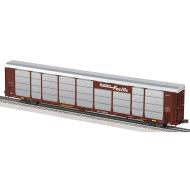 6-29349 Southern Pacific Auto Rack 2-Pack