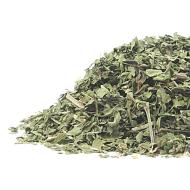 Feverfew CO cut  8oz
