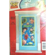 Door poster-Toy Story (Discontinued)