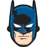Masks-Batman-8pkg-Paper