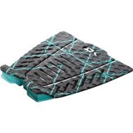 DAKINE TAJ PRO PAD SURF TRACTION