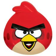 Mask-Angry Bird-Plastic (Discontinued)
