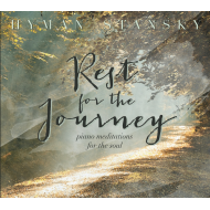 Hyman Stansky: Rest in the Journey