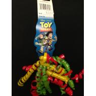 Ribbon-Toy story (Discontinued)