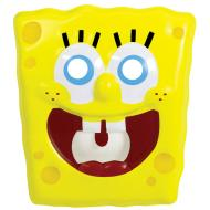 Mask-SpongeBob