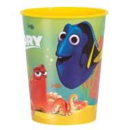 Finding Dory Plastic Cup