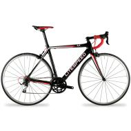 2014 Litespeed M3 Black