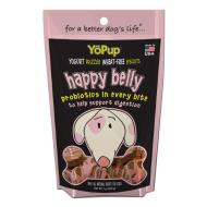YoPup Happy Belly