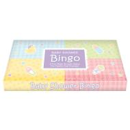 Bingo-Baby Shower-15pk