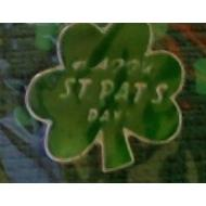 Pin-Happy St. Patrick's Day-1pkg