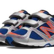 Boys Kids New Balance KG636SBI