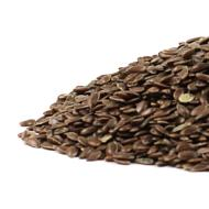 Flax Seed CO whole 1oz