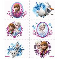 Tattoo-Frozen-24pk