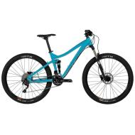 Norco Fluid 7.2 Forma Small (Blue)