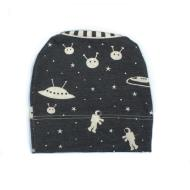 Baby Hat - Outer Space