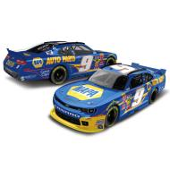 2015 Chevy SS #25 Napa Chase Elliott Action 1:64 Scale Diecast Model Car