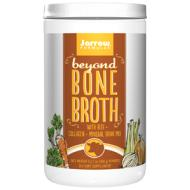 Beyond Bone Broth Beef 10.8oz