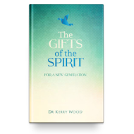 Gifts of the Spirit for a New Generation PB