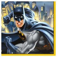 Napkins-LN-Batman-16pkg-2ply