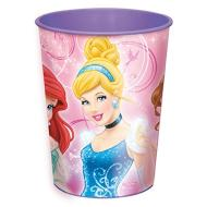Cups-Disney princess-Plastic-16oz