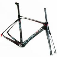 2014 De Rosa Super King 888 Electronic Size 48s Regular Price $3499.95