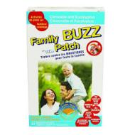 FAMILY BUZZ PATCH