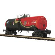 20-96272 First Responders Tank Car