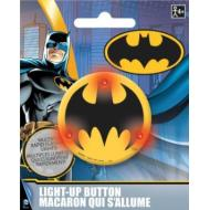 Button-Light-Up-Batman-2.25''
