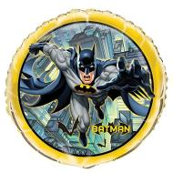 Foil Balloon - Batman - 18''