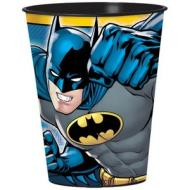Cup-Batman-plastic-16oz