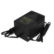 40-1000A	 - 	100-Watt Accessory Power Supply