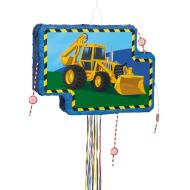 "Pinata-Construction-1pkg-15""x21.5"""