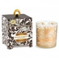 Honey Almond, Soy Candle