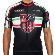VP Jersey Women 25th Anniversary