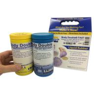 Body Double Fast Trial kit