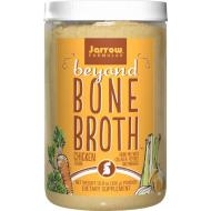Beyond Bone Broth Chicken 10.8oz