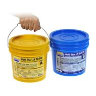 Mold Star 15 2 Gallon Kit