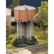 45978 Water Tower, Bachmann Plasticville