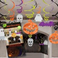 Danglers-Swirl-Halloween-Metallic-30pk
