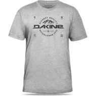 Dakine North By Northwest Tee