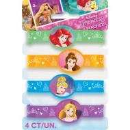 Bracelets - Disney Princess
