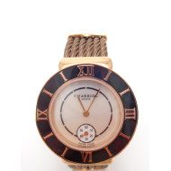 Womens Charriol Geneve Watch