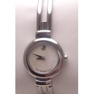 Womens Movado Watch